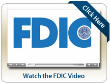 Watch the FDIC Video