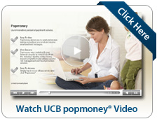 Watch UCB popmoney Video